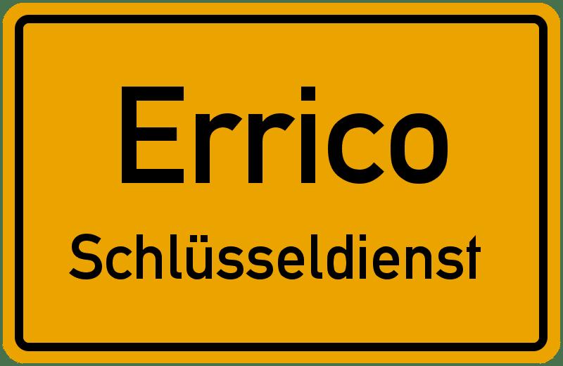 24h Schlüsseldienst für Eggenstein-Leopoldshafen und Umgebung