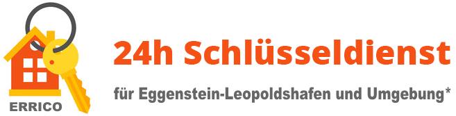 Schlüsseldienst für Eggenstein-Leopoldshafen
